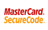 80px-mastercard_securecode_logo