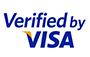 80px-verifiedbyvisa_logo