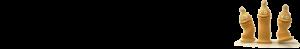 banner vreauprezervative, vreauprezervative, logo vreauprezervative, logo