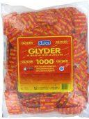 durex-glyder-ambassador-1000-condooms