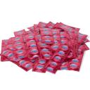 durex select, select capsuni, durex capsuni, prezervative capsuni