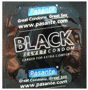 prezervative-pasante-black-velvet