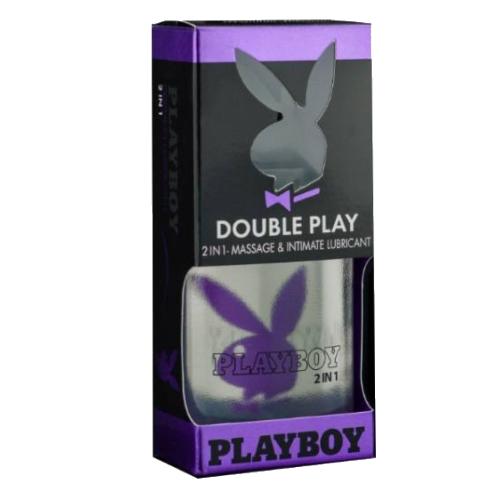 playboy-double-play-gel-lubrifiant