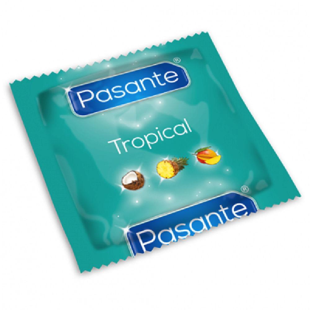prezervativ-pasante-tropical