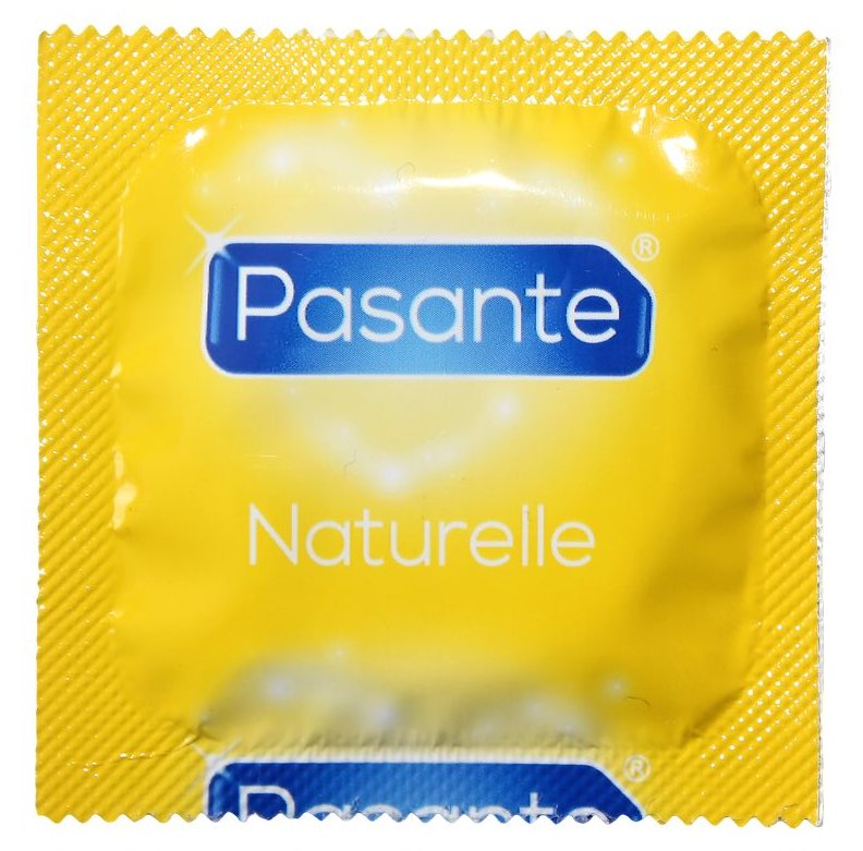 pasante-natural-latex-natural-romania
