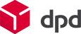 logo-dpd-curier