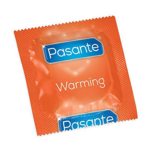 Pasante-Warming-vreauprezervative-Romania-pasante-romania